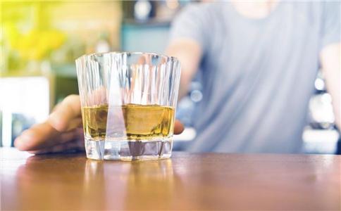男人喝酒会阳痿吗 男人如何健康喝酒 怎么喝酒才健康