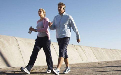 运动如何降压 运动降压的方法 怎么运动可以降压