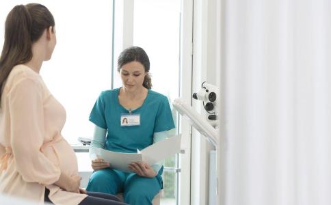 人流什么时候做合适 人流后怎么保养子宫 人流手术费用明细