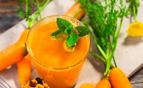 豆浆蔬菜汁怎么喝减肥 豆浆蔬菜怎么搭配能减肥 豆浆蔬菜汁的减肥方法