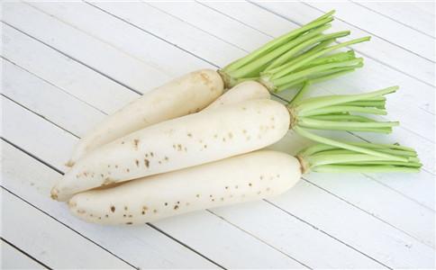 哪些菜搭配不能吃 哪些蔬菜不能吃 什么菜不能搭配