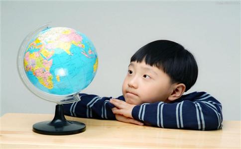 儿童肾病患者不要做什么 肾病综合征能活多久 儿童肾病综合征治愈率