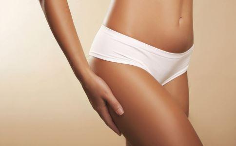 白带的作用 阴道瘙痒是阴道炎吗 如何保养阴道