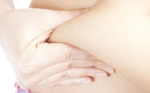 卵巢癌有什么表现 如何预防卵巢癌 卵巢癌的早期症状有哪些