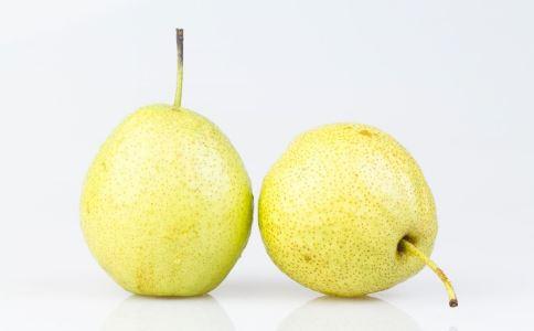 经期不能吃什么水果 经期吃什么好 缓解痛经的水果有哪些