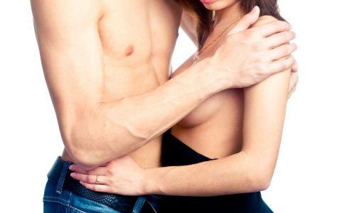 男人性欲旺是病吗 男人为什么会性欲旺 性欲旺的原因是什么