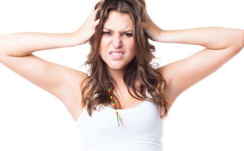 产后情绪不稳定 产后情绪低落 告别产后坏情绪
