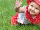 小儿支气管炎的症状有哪些 如何预防