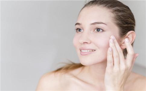 隆鼻后如何护理 隆鼻后出现情况怎么办 隆鼻后要注意什么