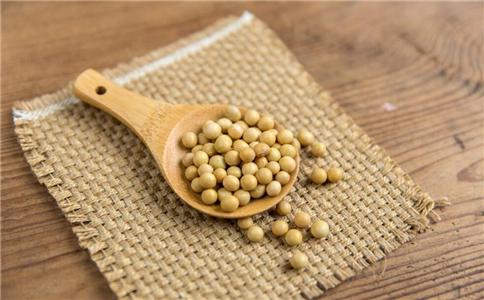 豆类能养肾吗 养肾吃什么好 吃什么豆可以养肾