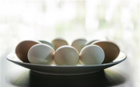 刘强东与76个茶叶蛋 茶叶蛋怎么做好吃 茶叶蛋的做法