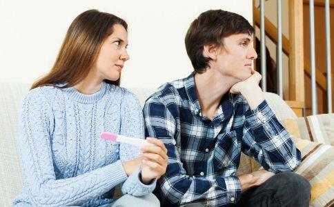 治疗不孕的方法 不孕症的病因 女性不孕的病因