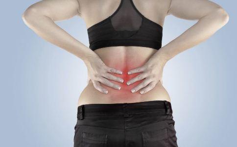 女性腰疼是什么原 女人腰疼怎么办 女人缓解腰疼的方法