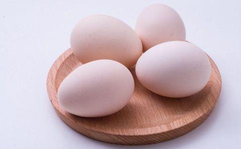 早上吃燕麦的好处 早餐吃什么食物好 女人早餐吃什么