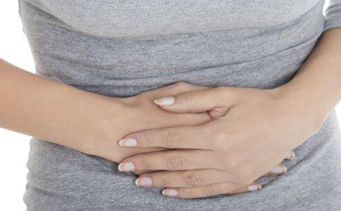 胃十二指肠溃疡与胃溃疡的区别 胃十二指肠溃疡怎么治疗 治疗胃十二指肠溃疡的方法