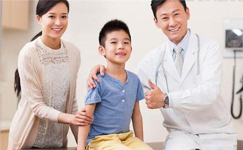 儿童肾病综合症如何护理 儿童肾病综合症怎么治疗 儿童肾病综合症症状