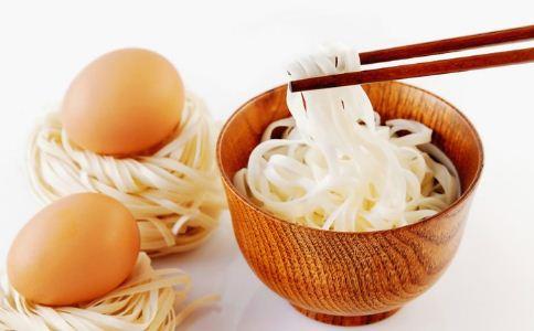 肠胃消化不好怎么办 哪些方法有助消化 消化不好吃什么