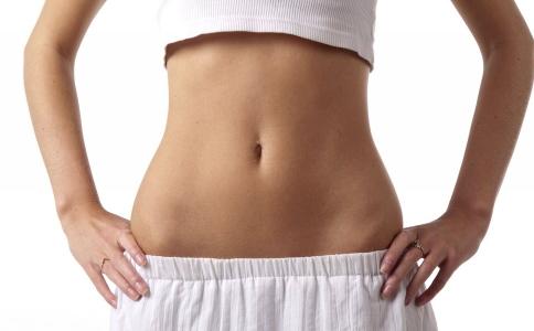 腹部赘肉多怎么办 不同肚腩的瘦腹方法