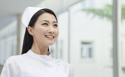 国际护士节 护士发明专利 北京市属医院护士发明专利
