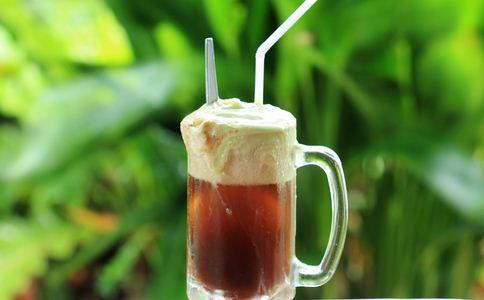 常喝饮料易患白血病 导致白血病的原因 如何预防白血病