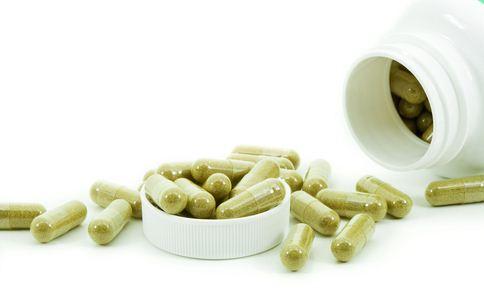 药品不合格名单 药品抽检不合格 药品抽检不合格名单公布