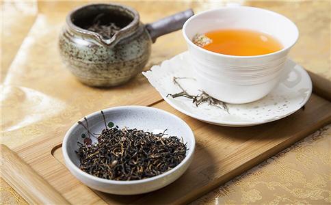 夏季喝什么茶好 喝什么茶能解暑消热 夏季养生茶有哪些