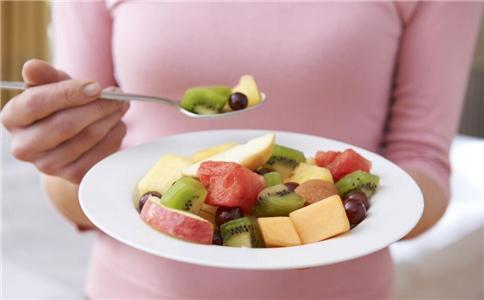 饭后不要吃什么水果 饭后如何养生 饭后不能做什么