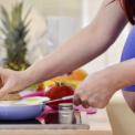 孕妇夏季养生吃什么 孕妇适合吃哪些食物 孕妇在夏天饮食要注意什么