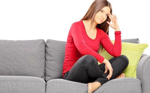 女人偷情有什么表现 女人偷情的经典表现 女人为什么会偷情