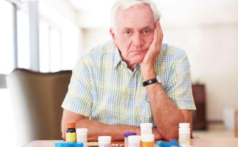 慢性胃炎会引发胃溃疡吗 什么原因引发胃溃疡 如何治疗胃溃疡