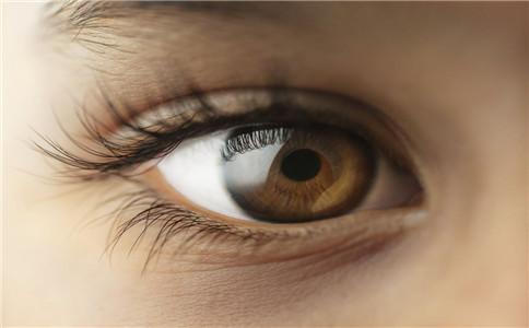 色盲有哪些临床表现 色盲怎么治疗 色盲如何检查