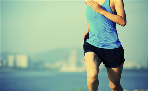 如何缓解运动疲劳 男人工作疲劳吃什么好 缓解运动疲劳工作有哪些