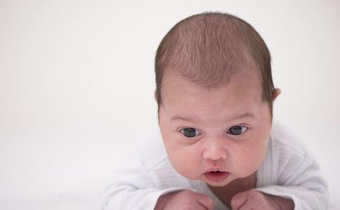 过敏原检测有哪些 家有过敏儿童怎么办 如何防止生出过敏儿童