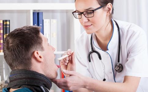 男性要注意哪些疾病政治 男性保健注意什么 男性要预防哪些疾病