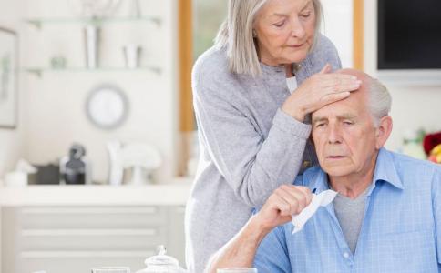 脑卒中的病因 脑卒中怎么预防 缺乏什么物质容易脑中风