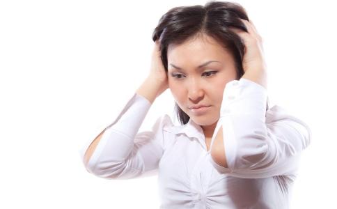 内分泌失调的危害有哪些 内分泌失调吃什么 内分泌失调怎么调理