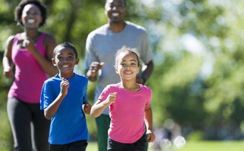 如何预防亚健康 亚健康要怎么预防 亚健康的预防方法是什么