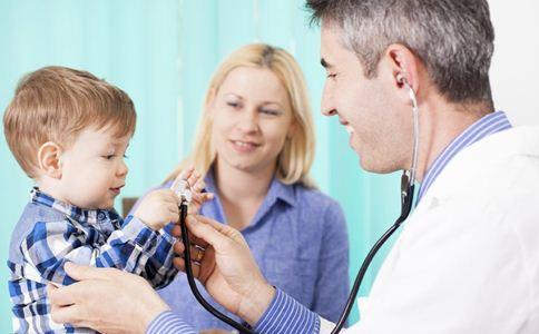 儿科医生急缺怎么解决 医院儿科医生用人荒怎么办 医院用人荒现状如何解决