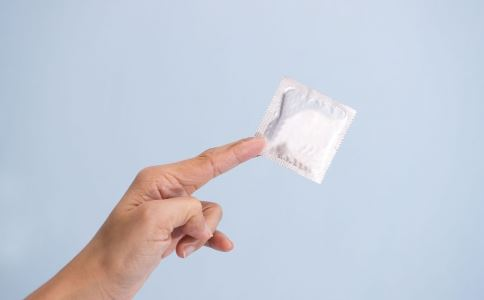 产后如何避孕 产后同房避孕措施 产后同房如何避孕