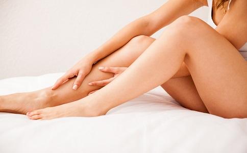 脚底按摩可以减肥吗 怎么按摩脚底减肥 按摩减肥的好处有哪些