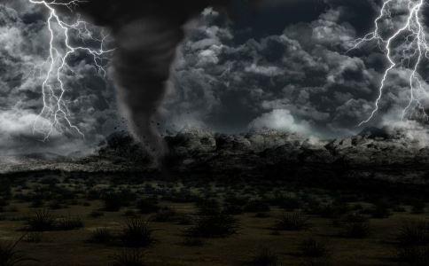 遇到暴雨天气要如何急救 暴雨天气的自救方法有哪些 遇到暴雨天气要怎么办