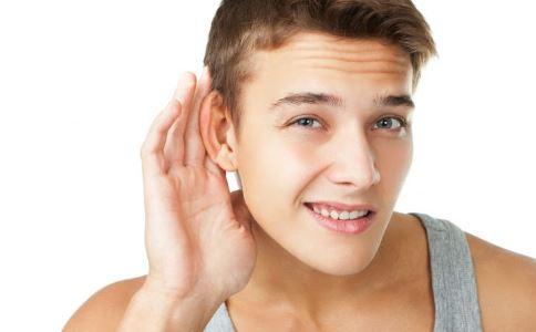 突发性耳聋是什么原因引起的 导致突发性耳聋的原因有哪些 突发性耳聋都有哪些症状