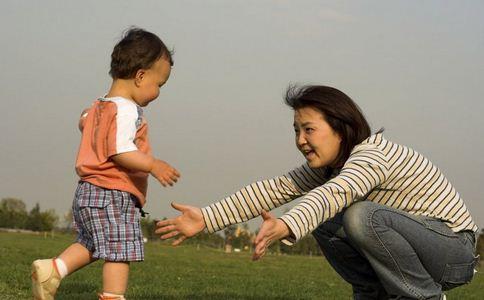 中国妈妈焦虑指数报告 中国妈妈焦虑指数曝光 导致焦虑的原因有哪些