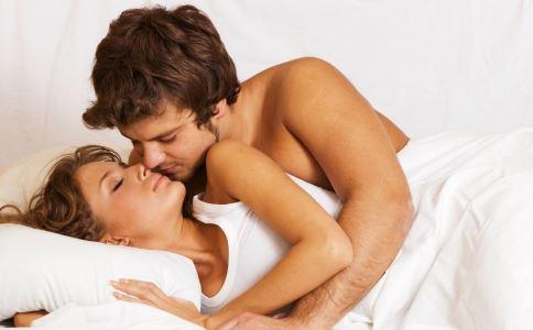 男人要注意什么 男人保健注意事项 男人的保健养生方法