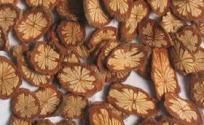 大血藤的功效与作用 大血藤是什么 大血藤的功效