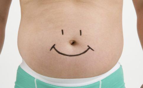 备孕的禁忌 备孕的注意事项 备孕的方法