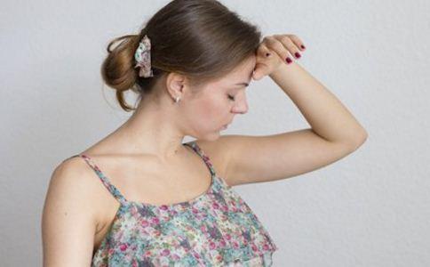 女性太容易疲劳是什么原因 女人如何缓解疲劳 女人缓解疲劳的方法