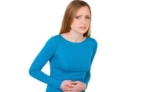 消化不良的症状 如何促进消化 促进消化的方法