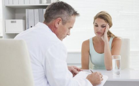 女性内分泌失调的前兆 内分泌失调怎么调理 内分泌失调的原因