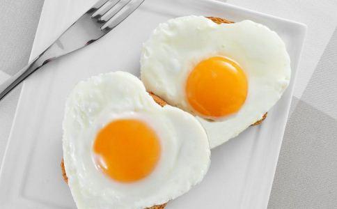 男人需要补充什么营养 男人不能少的食物 男人防病吃什么